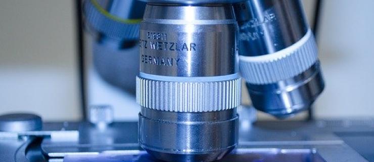 ナノテク環境浄化触媒