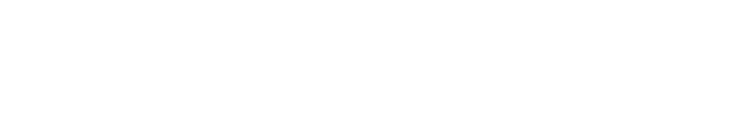 Feel together and create our world一緒に感じ合い、皆の世界を創造する